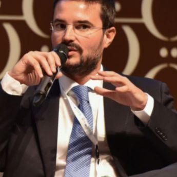 Patricio Azcárate