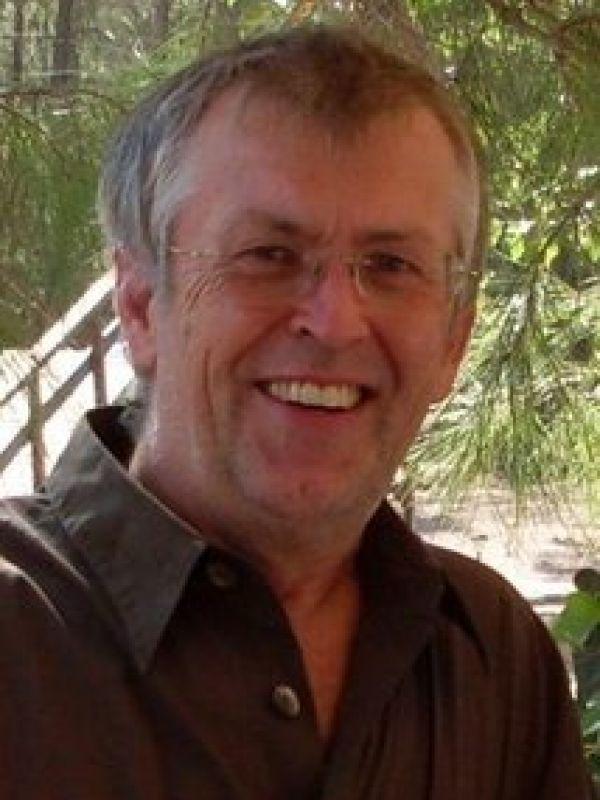 Herbert Hamele
