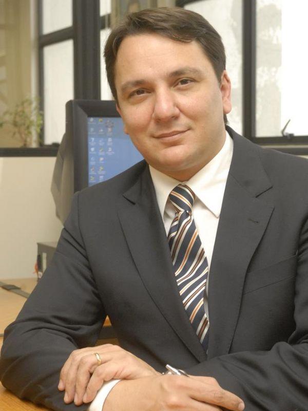 Leandro de Lemos