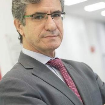 Pedro González Colilla