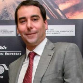 Alfonso Mesa