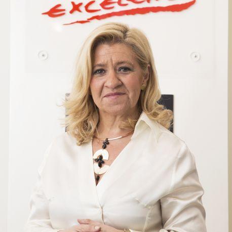 Irene Navarro