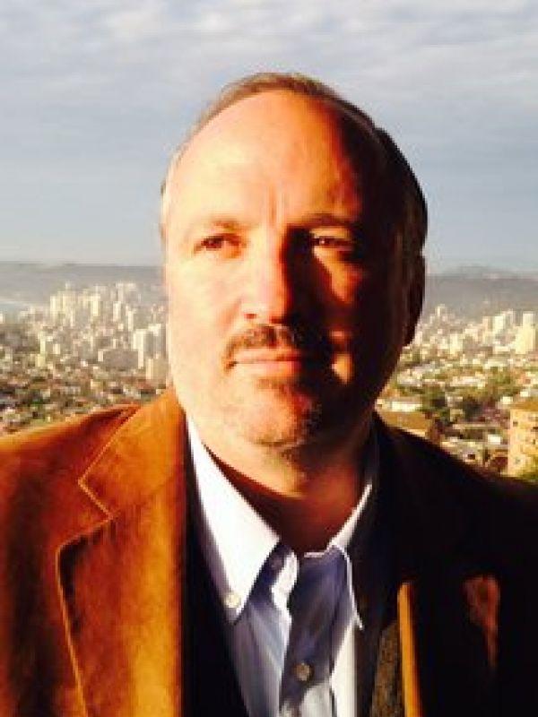 Jorge Moller