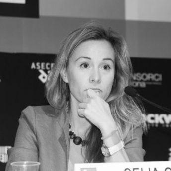Celia Galera
