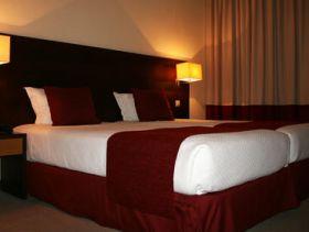 Beja Parque Hotel