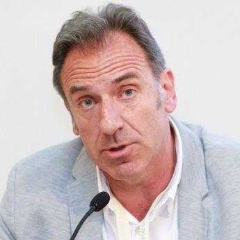 Xavier Font Urgell