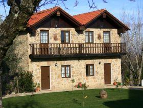 Villa Silene