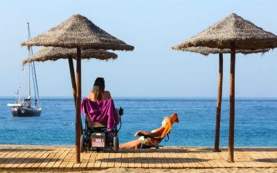 Sostenibilidad y Competitividad en los Destinos Turísticos