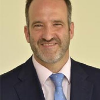 Jose Miguel Gimeno