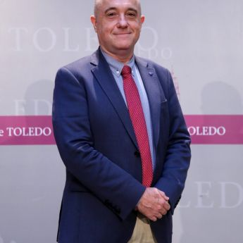 Francisco Rueda Sagaseta