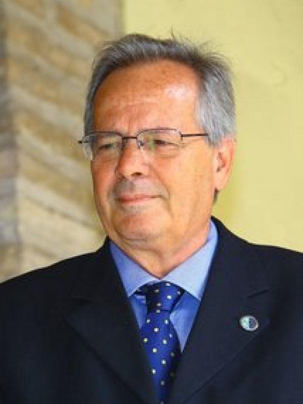 Cipriano Marín