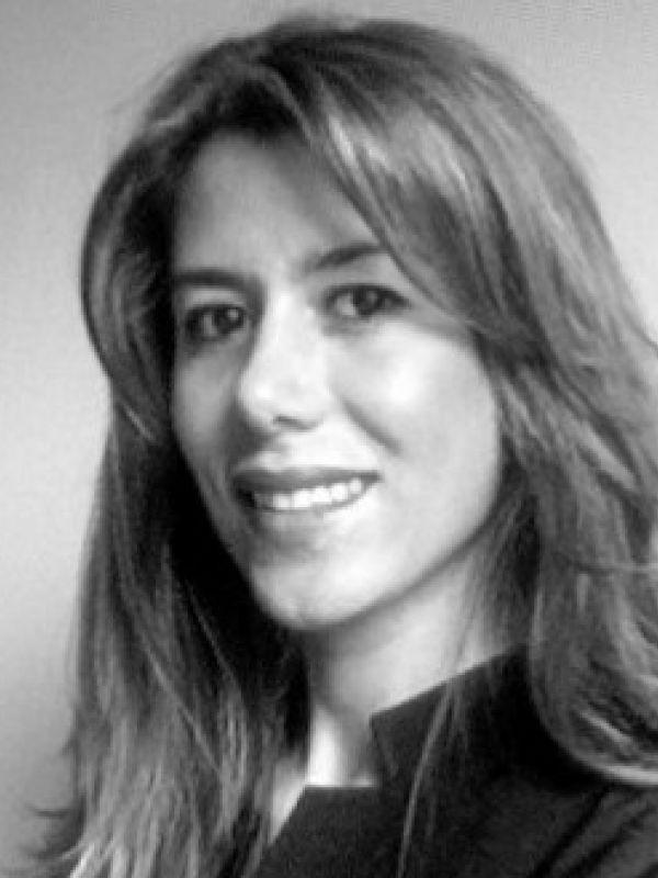 Maribel Lozano
