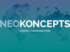 NEOKONCEPTS DMC Spain & Andorra