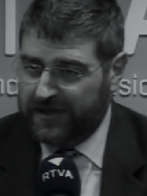 Josep María Comes