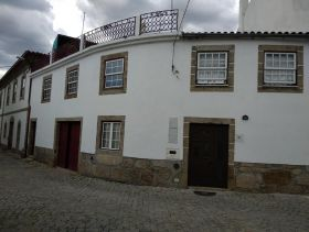Casas do Durão