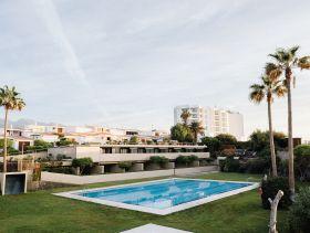 11 Holiday Homes Tenerife
