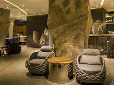 Vitória Stone Hotel