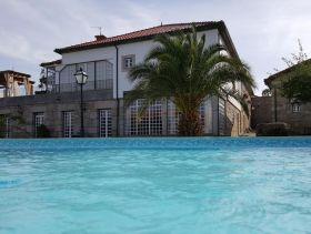 Quinta da Bacelada