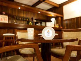 Hotel Severino José