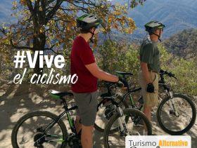 Turismo Alternativo En Guanajuato