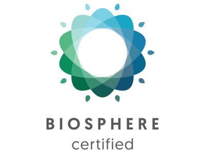 Biosphere Industry - ADMDEP