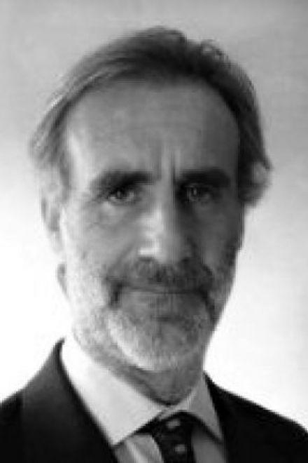 JUAN MANUEL RIBERA DE FRÍAS